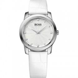 Reloj Hugo Boss  1502350