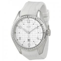 Reloj Hugo Boss  1512422