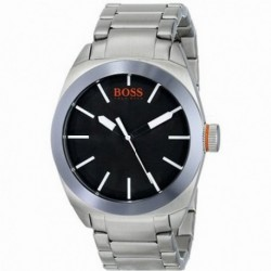 Reloj Hugo Boss  1512996