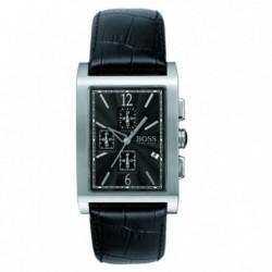 Reloj Hugo Boss  1512084