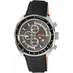 Reloj Hugo Boss  1512377