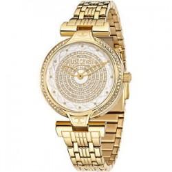 Reloj Just Cavalli R7253579501