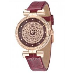 Reloj Just Cavalli R7251579502