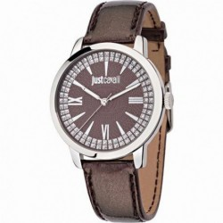 Reloj Just Cavalli R7251574503