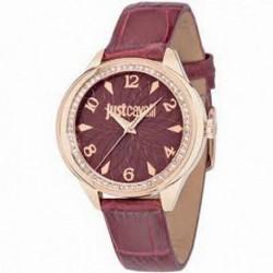Reloj Just Cavalli R7251571508
