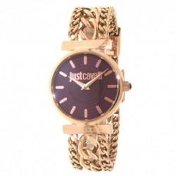 Reloj Just Cavalli R7253578502