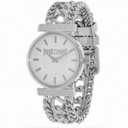 Reloj Just Cavalli R7253578506