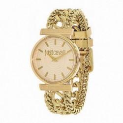 Reloj Just Cavalli R7253578503