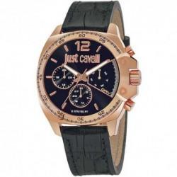 Reloj Just Cavalli R7251213001