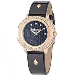 Reloj Just Cavalli R7251216501