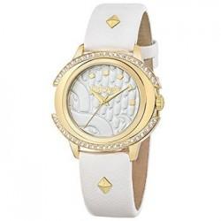 Reloj Just Cavalli R7251216504