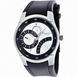 Reloj Kenneth Cole KC1907