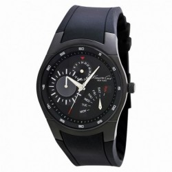 Reloj Kenneth Cole KC1908