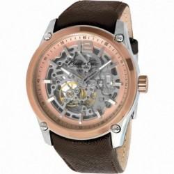 Reloj Kenneth Cole KC8090