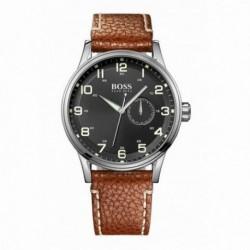Reloj Hugo Boss  1512723
