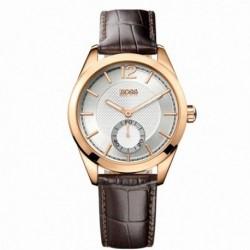 Reloj Hugo Boss  1512794