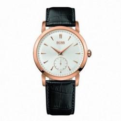 Reloj Hugo Boss  1512776