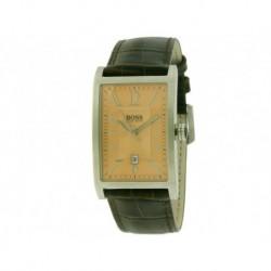 Reloj Hugo Boss  1512163