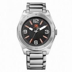 Reloj Hugo Boss  1512899