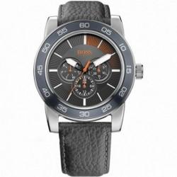 Reloj Hugo Boss  1512863