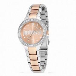 Reloj Just Cavalli R7253201502