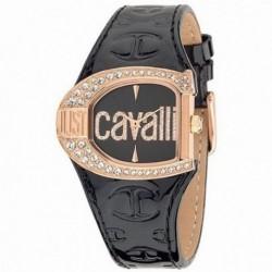 Reloj Just Cavalli R7251160509