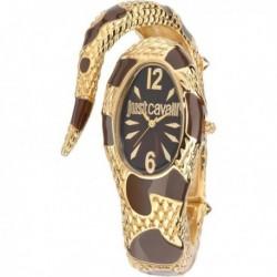 Reloj Just Cavalli R7253153514