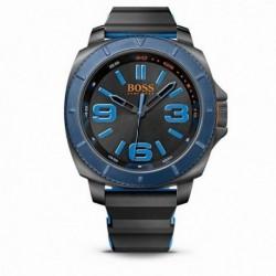 Reloj HUGO BOSS 1513108