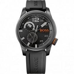 Reloj HUGO BOSS 1513147