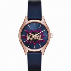 Reloj Karl Lagerfeld KL1631