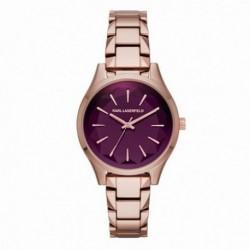 Reloj Karl Lagerfeld KL1629