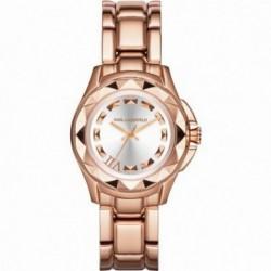 Reloj Karl Lagerfeld KL1033