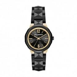 Reloj Karl Lagerfeld KL3401