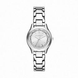 Reloj Karl Lagerfeld KL1613