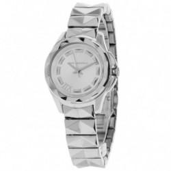 Reloj Karl Lagerfeld KL1025