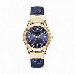 Reloj Karl Lagerfeld KL3812