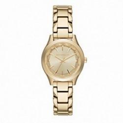 Reloj Karl Lagerfeld KL1614
