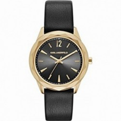 Reloj Karl Lagerfeld KL4002