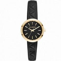Reloj Karl Lagerfeld KL1610
