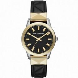 Reloj Karl Lagerfeld KL3802