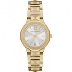 Reloj Karl Lagerfeld KL3403