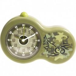 Reloj Flik Flak FAC28