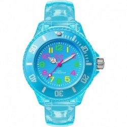 Reloj Ice-Watch HA-NBE-M-U-15