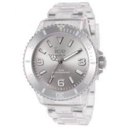 Reloj Ice-Watch PU-SR-U-P-12