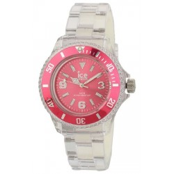 Reloj Ice-Watch PU-PK-S-P-12