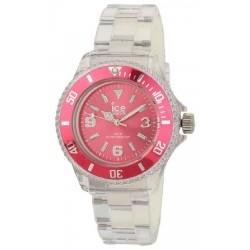 Reloj Ice-Watch PU-PK-S-P-12