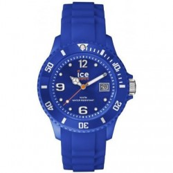Reloj Ice-Watch SI-DAZ-U-S-14