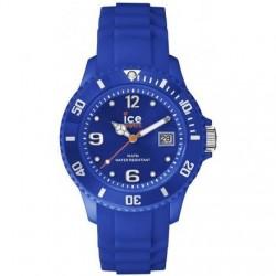 Reloj Ice-Watch SI-DAZ-U-S-14