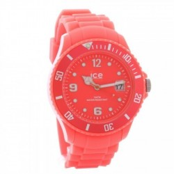 Reloj Ice-Watch SS-NRD-BB-S-12
