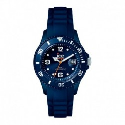 Reloj Ice-Watch SP-SI-COB-U-S-15